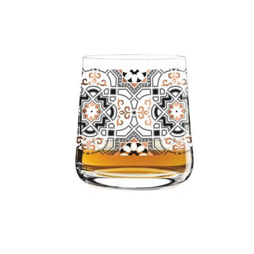 Ritzenhoff Whiskyglas »Next Whisky Whiskyglas Sieger Design H17«