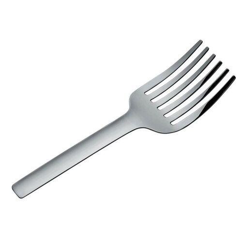 Alessi Spaghettizange »Spaghettigabel TIBIDABO«