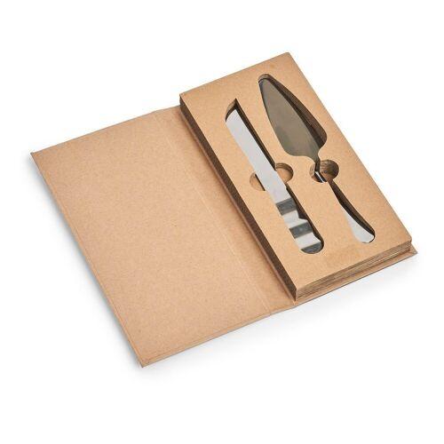 Zeller Present Besteck-Set