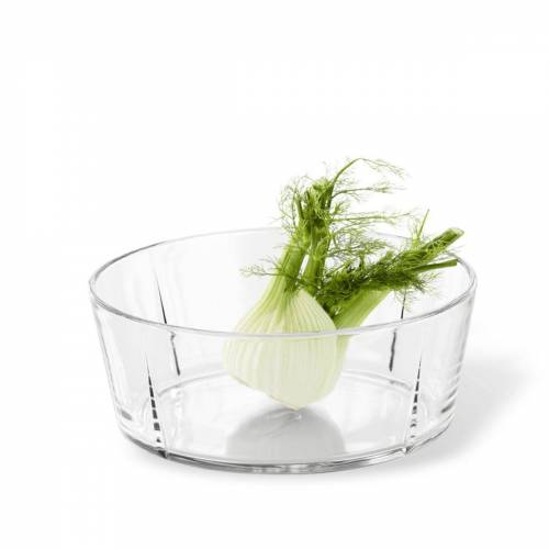 Rosendahl Schale »GC Schale ofenfest 19.5 cm«, Glas (bleifrei), ofenfest, mikrowellengeeignet, TK-geeignet, spülmaschinenfest bis 55°C