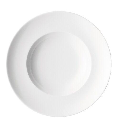 Thomas Porzellan Pastateller »Amici Weiß Pastateller«, (1 Stück)
