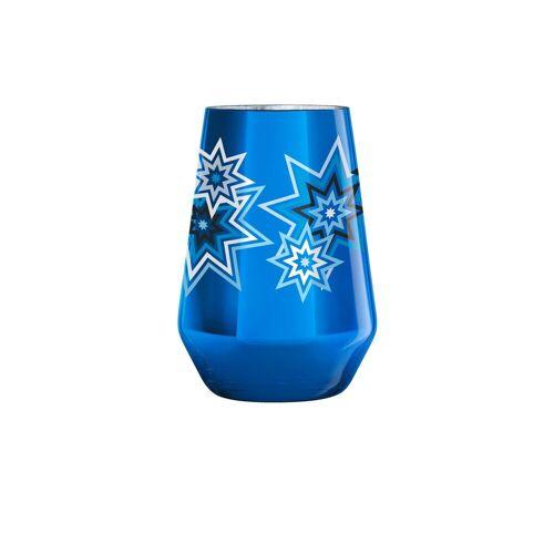 Ritzenhoff Schnapsglas »Next Wodka Wodkaglas Sieger design F18 Fremdl«
