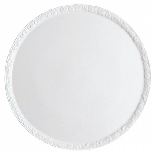 Rosenthal Tortenplatte »Maria Weiß Tortenplatte«, Porzellan, (1-tlg)