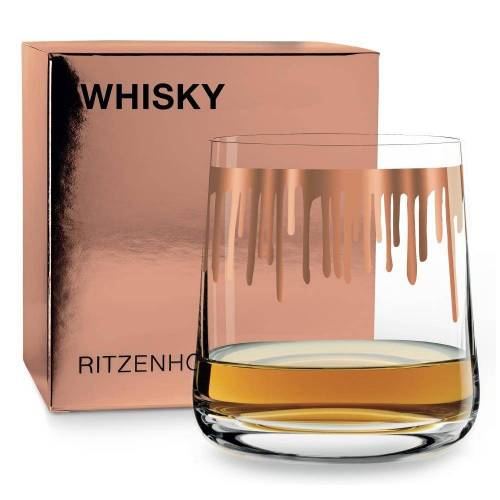 Ritzenhoff Whiskyglas »Next Whisky P. Chiera«