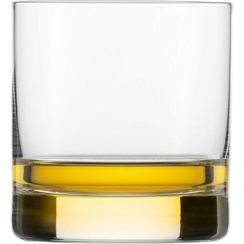 Eisch Whiskyglas »Superior SensisPlus« (4-tlg), bleifreies Kristallglas, 400 ml