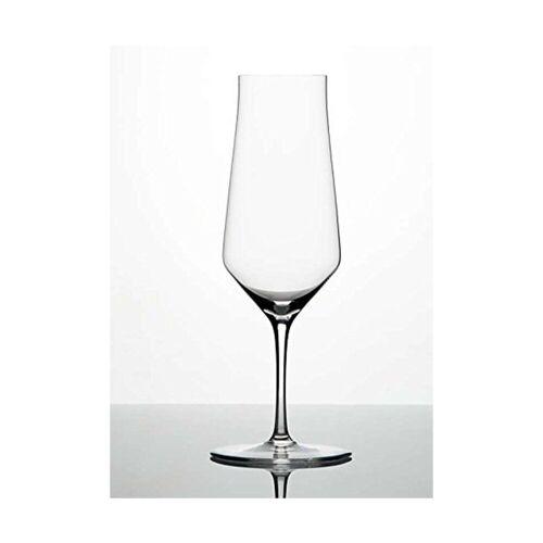 Zalto Bierglas »Bier mundgeblasene Gläser, 2er Set«
