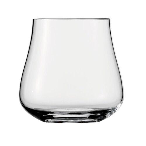 SCHOTT-ZWIESEL Gläser-Set »Life Cocktail 89 Cocktailglas 6er Set«