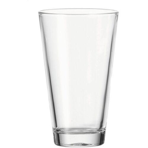 LEONARDO Longdrinkglas »Diao« (18-tlg), 300 ml
