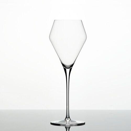 Zalto Weißweinglas »Süßweinglas, 2er-Set mundgeblasen«