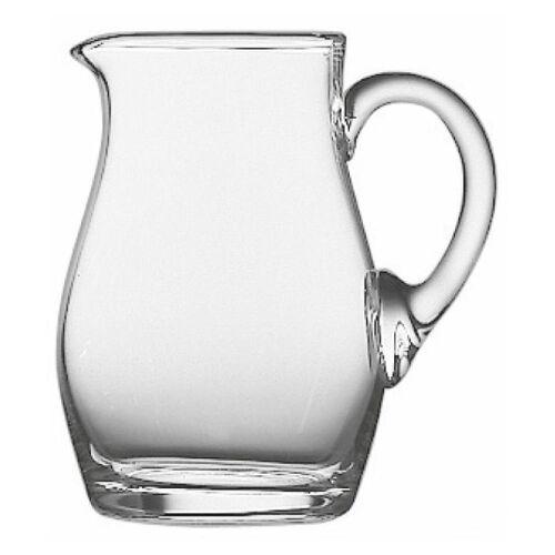 Zwiesel 1872 Wasserkrug »Bistro 1 L«