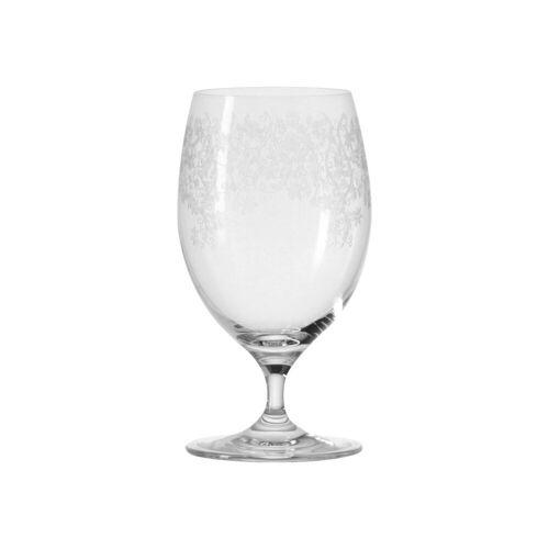 LEONARDO Glas »CHATEAU Wasserglas 240 ml« (1-tlg), Glas
