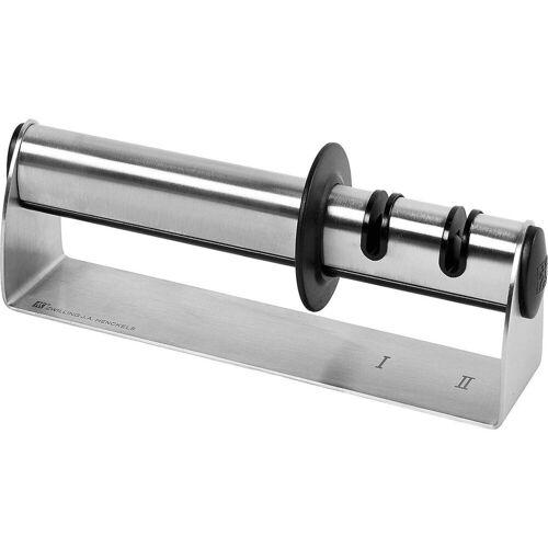 """Zwilling Messerschärfer »Messerschärfer """"TWINSHARP Select"""", 19,5 cm«"""