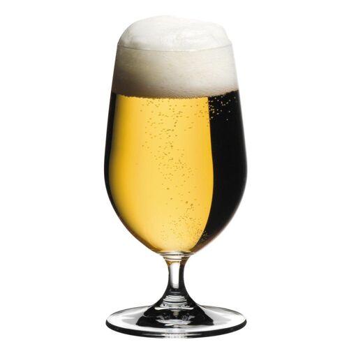 RIEDEL Glas Bierglas »Ouverture Bier 2er Set«