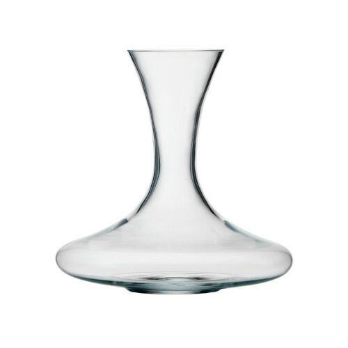 """Cilio Dekanter »- Dekanter """"Classic"""" Kristallglas Inhalt 1,0 Liter 236019«"""