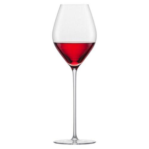 Zwiesel 1872 Weinglas »Chianti Gr.202 La Rose«