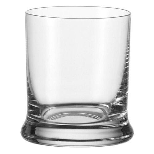 LEONARDO Becher »K18 350 ml«