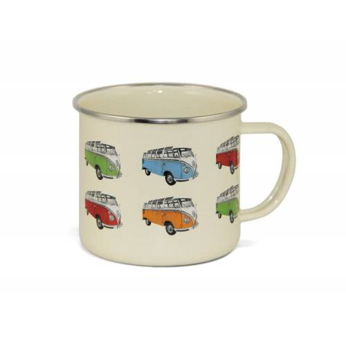 VW Collection by BRISA Tasse »VW Bulli T1«, Bulli T1 Parade