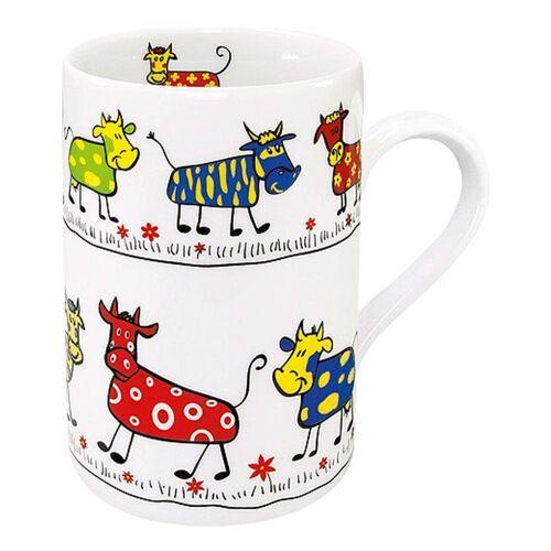 Könitz Becher »Cow Parade 310 ml«