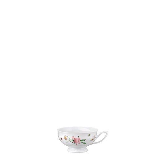 Rosenthal Tasse »Maria Pink Rose Tee-Obertasse«