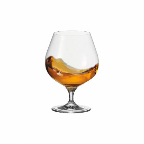 LEONARDO Whiskyglas »CHEERS Whisky-Schwenker 40 ml Einzelglas« (1-tlg)