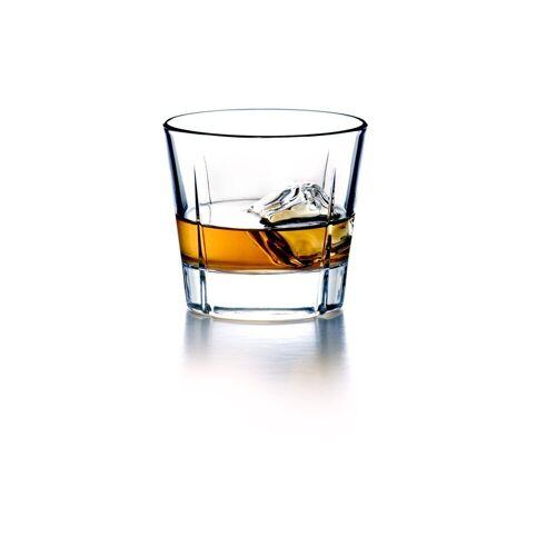 Rosendahl Whiskyglas »Grand Cru Whiskyglas 4er Set«