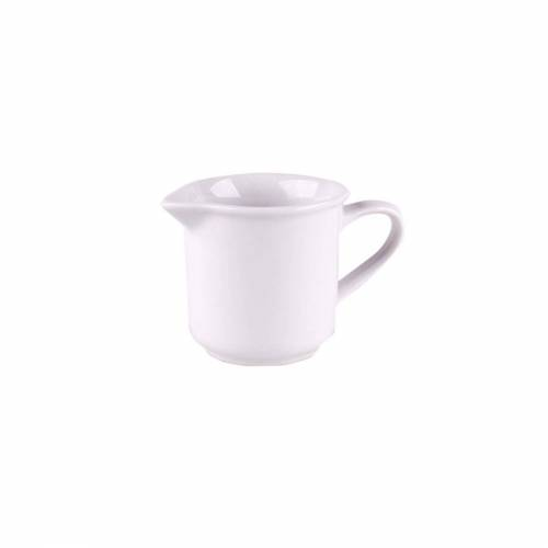 HTI-Living Milchkännchen »Milchkännchen Milchkännchen«, Milchkännchen