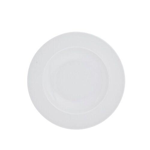 Kahla Suppenteller »Suppenteller Aronda«