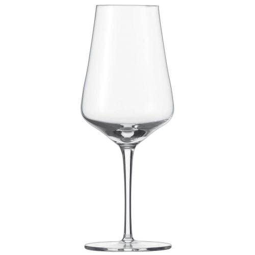 SCHOTT-ZWIESEL Gläser-Set »Beer Basic Bierdegustationsglas 6er Set 486ml«