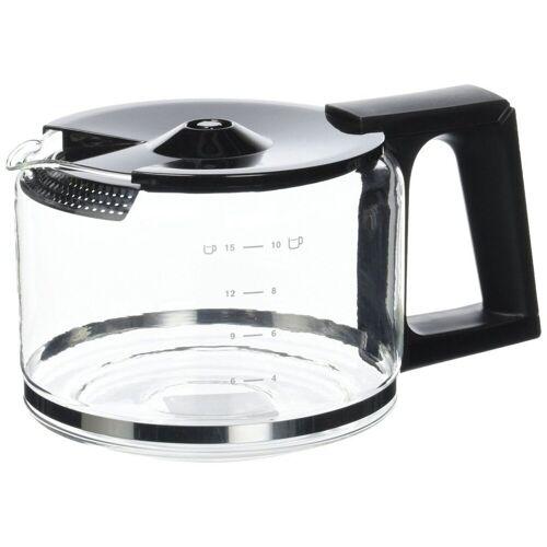 Krups Kaffeekanne »XB9006 Glaskanne für F309«