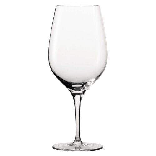 SPIEGELAU Rotweinglas »Magnum Pokal 3.5 L«, Kristallglas