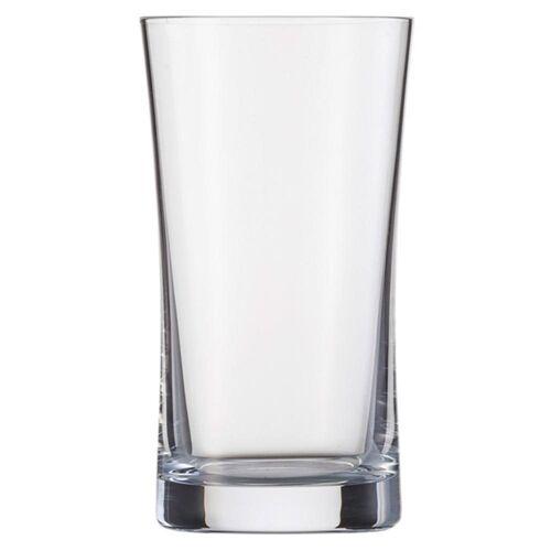SCHOTT-ZWIESEL Bierglas »Beer Basic Altbier 6er Set«