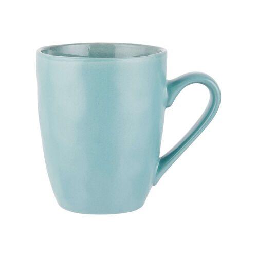 BUTLERS Tasse »DE LA ROYA«, Steinzeug