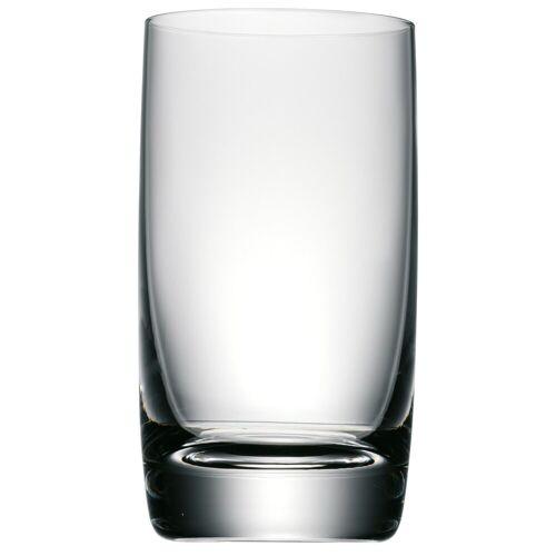WMF Bierglas, Kristallglas