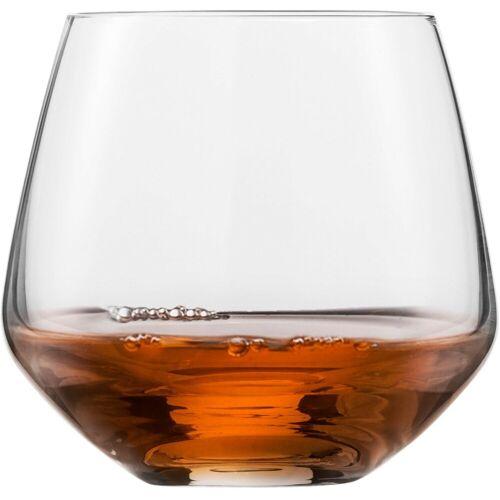 Eisch Whiskyglas »Sky SensisPlus« (4-tlg), bleifreies Kristallglas, 390 ml