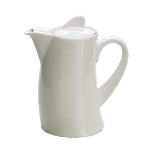 Maxwell & Williams Kaffeekanne »Sway 900 ml«, 0,9 l