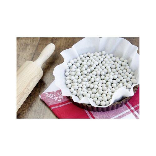 STÄDTER Backeinsatz »Blindbackkugeln aus Keramik«