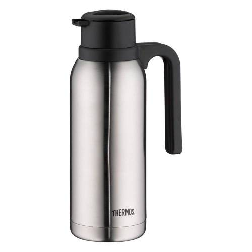 Thermos Isolierkanne »Carafe 940 ml«, 0,94 l