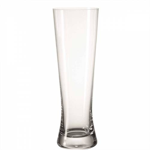 LEONARDO Bierglas »BIONDA Weizenbierglas 0,5l« (1-tlg)
