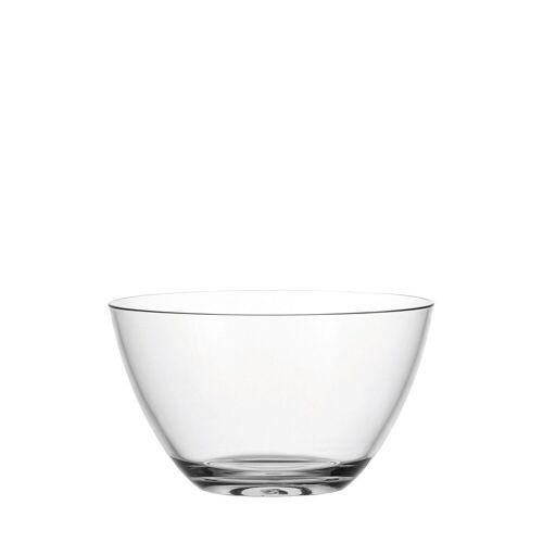 LEONARDO Schale »Schale Active«, Glas, (1-tlg)