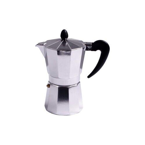 HTI-Living Espressokocher Espressokocher 6 Tassen