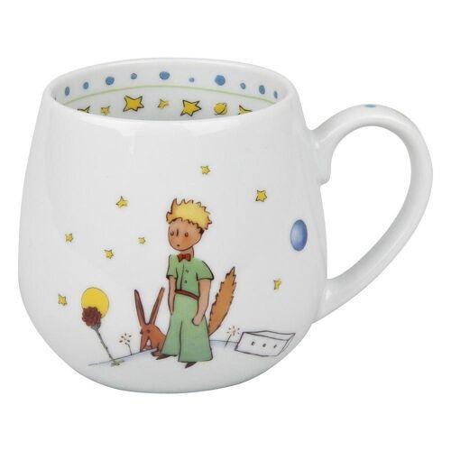 Könitz Becher »Der kleine Prinz Kuschelbecher 420 ml«