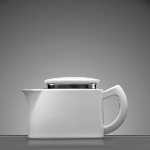 Sowden Kaffeekanne »SoftBrew Kaffeekanne OSKAR 0.4 l«, 0.4 l