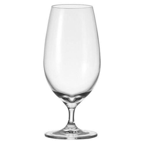 LEONARDO Bierglas »Cheers Biertulpe 430 ml 61637«
