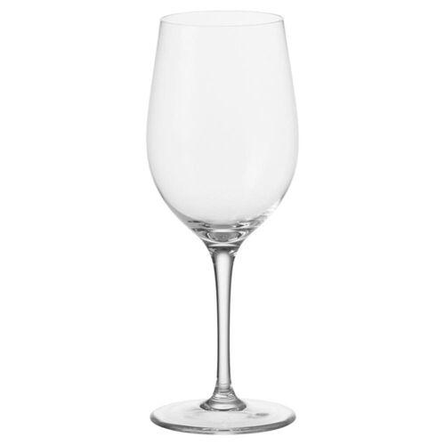 LEONARDO Rotweinglas »Ciao+«