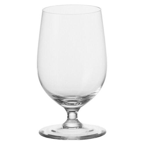 LEONARDO Glas »Ciao+ 310 ml«, Glas