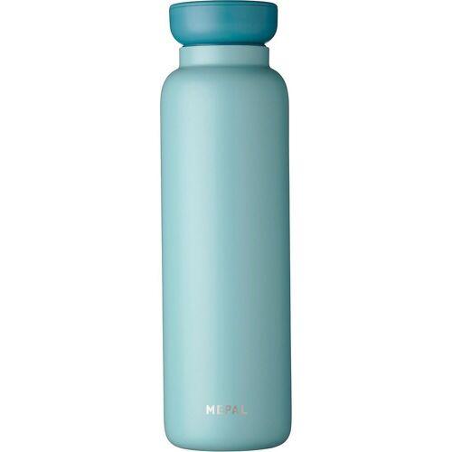Mepal Isolierflasche, mint