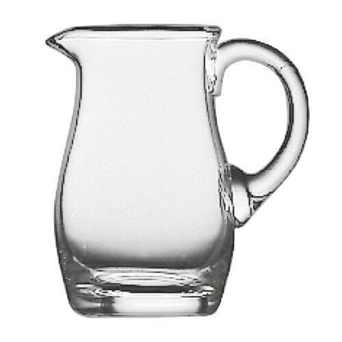 Zwiesel 1872 Wasserkrug »Bistro 6er Set 250 ml«