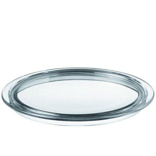 LEONARDO Tortenplatte »Tortenplatte Ciao«, Glas, (1-tlg)