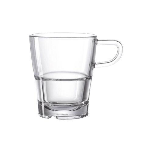 LEONARDO Tasse »Senso Henkeltasse 170 ml«