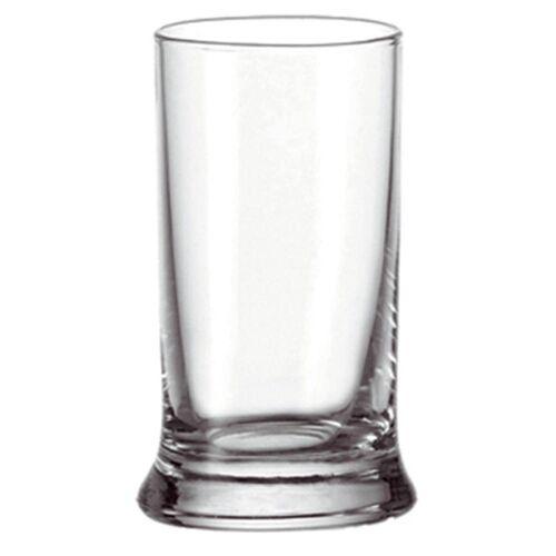 LEONARDO Schnapsglas »K18 Stamper«, Glas